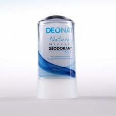 Минеральный дезодорант «Деонат» стик, малый