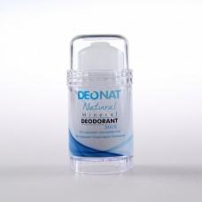 Минеральный дезодорант «Деонат» стик, средний