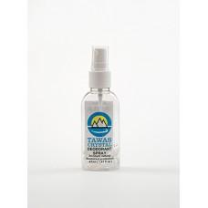 Минеральный квасцовый дезодорант Tawas Crystal (Кристалл Свежести) спрей